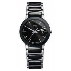 Buy Rado Ladies Watch Centrix S Quartz R30935162