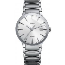 Buy Rado Men's Watch Centrix Automatic L R30939103