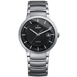 Buy Rado Men's Watch Centrix Automatic L R30939163