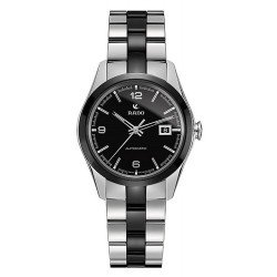 Buy Rado Ladies Watch HyperChrome Automatic S R32049152