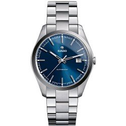 Buy Rado Men's Watch HyperChrome Automatic L R32115203