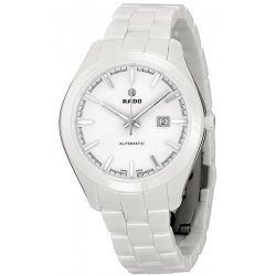 Buy Rado Ladies Watch HyperChrome Automatic M R32258012