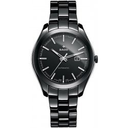 Buy Rado Men's Watch HyperChrome Automatic M R32260152