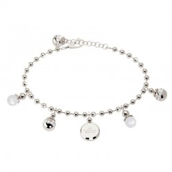 Buy Rebecca Ladies Bracelet Boulevard BBPBBB06