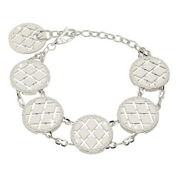 Buy Rebecca Ladies Bracelet Melrose 10 B10BBB08