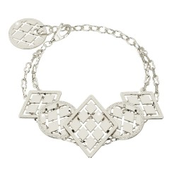 Buy Rebecca Ladies Bracelet Melrose 10 B10BBB09