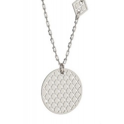 Rebecca Ladies Necklace Melrose 10 B10KBB06