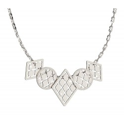 Rebecca Ladies Necklace Melrose 10 B10KBB11
