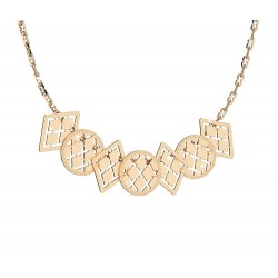 Rebecca Ladies Necklace Melrose 10 B10KOO13
