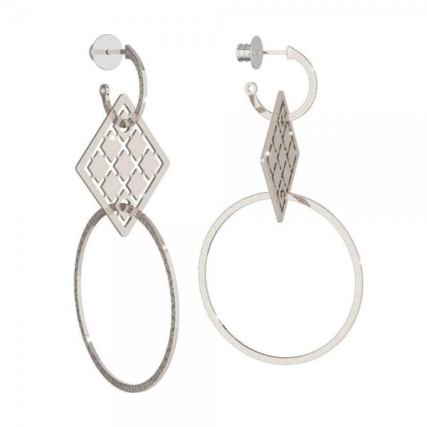 Buy Rebecca Ladies Earrings Melrose 10 B10OBB24