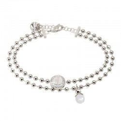 Buy Rebecca Ladies Bracelet Boulevard BBPBBB07