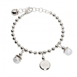 Buy Rebecca Ladies Bracelet Boulevard BBPBBB15