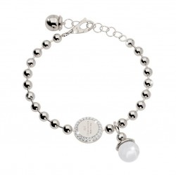 Buy Rebecca Ladies Bracelet Boulevard BBPBBB18