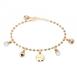Buy Rebecca Ladies Bracelet Boulevard BBPBOO06
