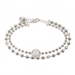 Buy Rebecca Ladies Bracelet Boulevard BBYBBB14