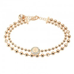 Buy Rebecca Ladies Bracelet Boulevard BBYBOO14