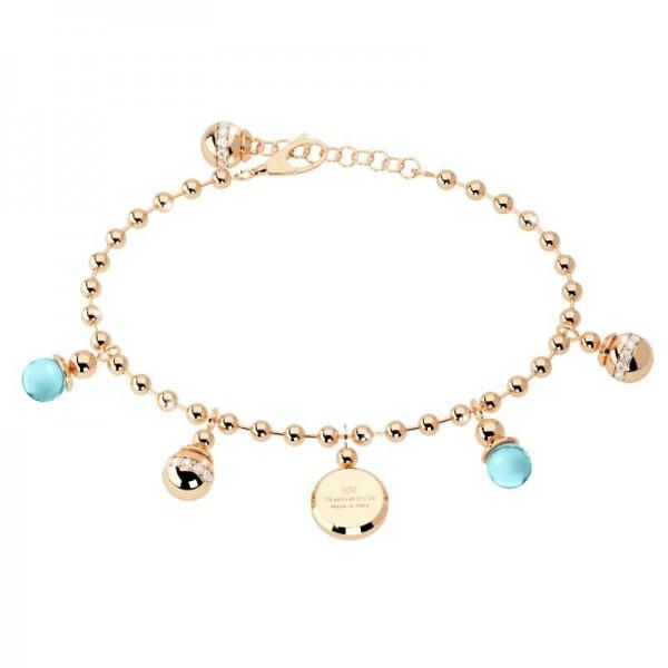Buy Rebecca Ladies Bracelet Boulevard BBYBOT20