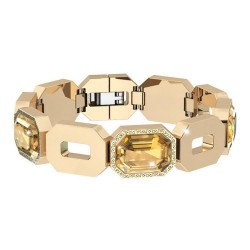 Buy Rebecca Ladies Bracelet Elizabeth BEXBOC01