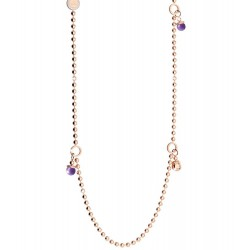 Rebecca Ladies Necklace Boulevard BHBKRA11