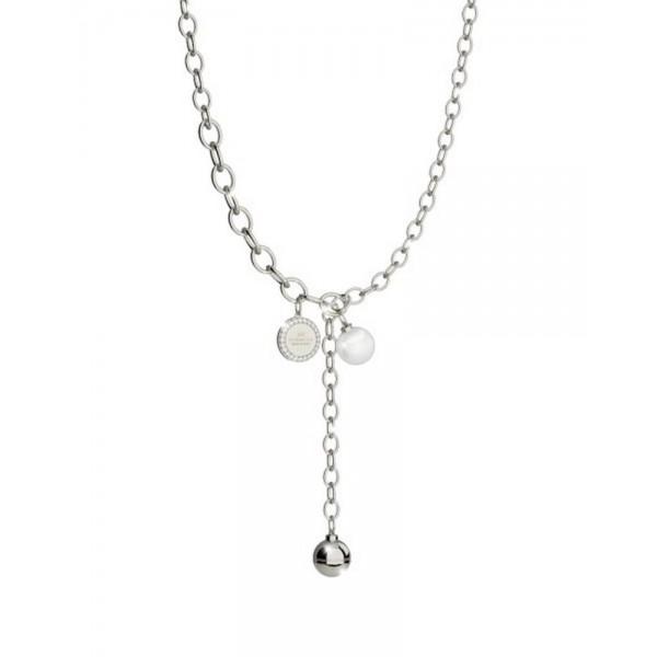 Buy Rebecca Ladies Necklace Hollywood BHOKBB24