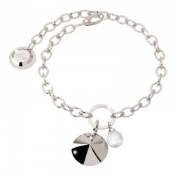 Buy Rebecca Ladies Bracelet Star BSRBBB01