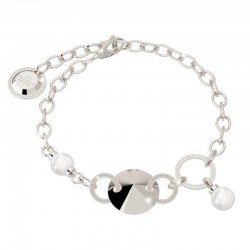 Buy Rebecca Ladies Bracelet Star BSRBBB03