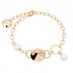 Buy Rebecca Ladies Bracelet Star BSRBOO03