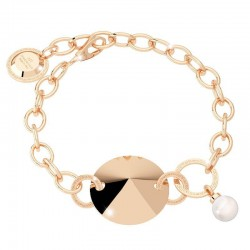 Buy Rebecca Ladies Bracelet Star BSRBOO05