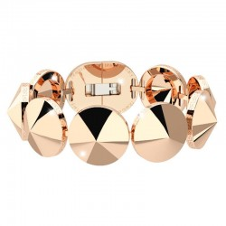 Buy Rebecca Ladies Bracelet Star BSRBOO10