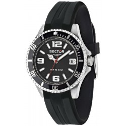 Buy Sector Men's Watch 230 R3251161030 Quartz