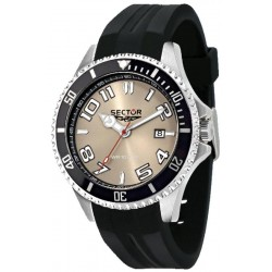 Buy Sector Men's Watch 230 R3251161036 Quartz