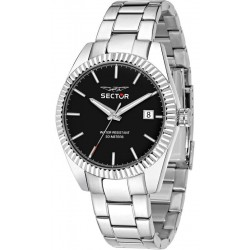 Buy Sector Men's Watch 240 R3253240011 Quartz
