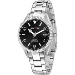 Buy Sector Men's Watch 245 R3253486013 Quartz