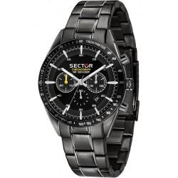 Sector Men's Watch 770 R3273616001 Quartz Chronograph