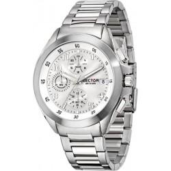 Sector Men's Watch 720 R3273687003 Quartz Chronograph