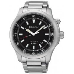 Buy Seiko Men's Watch Kinetic SKA685P1