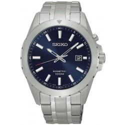 Buy Seiko Men's Watch Kinetic SKA695P1