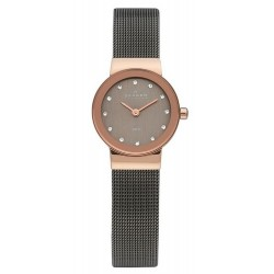 Buy Skagen Ladies Watch Freja 358XSRM