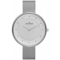 Buy Skagen Ladies Watch Gitte SKW2140