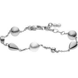 Buy Skagen Ladies Bracelet Agnethe SKJ0403040