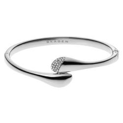 Skagen Ladies Bracelet Sofie SKJ0414040