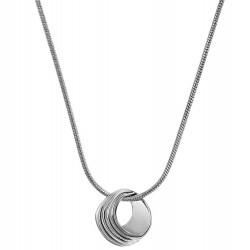 Skagen Ladies Necklace Ditte SKJ0556040