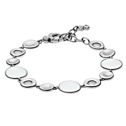Buy Skagen Ladies Bracelet Sea Glass SKJ0577040