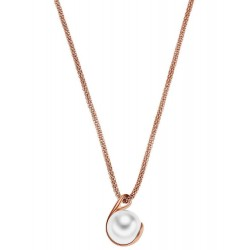 Buy Skagen Ladies Necklace Agnethe SKJ0652791