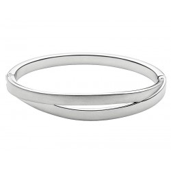 Buy Skagen Ladies Bracelet Elin SKJ0714040