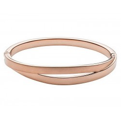 Buy Skagen Ladies Bracelet Elin SKJ0715791