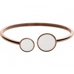 Buy Skagen Ladies Bracelet Sea Glass SKJ0781791