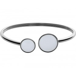 Buy Skagen Ladies Bracelet Sea Glass SKJ0788040