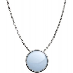 Buy Skagen Ladies Necklace Sea Glass SKJ0790040