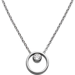 Skagen Ladies Necklace Elin SKJ0833040